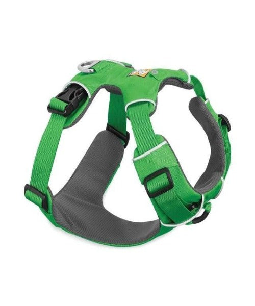 Ruffwear Front Range™ Comfortable No-Pull Dog Harness