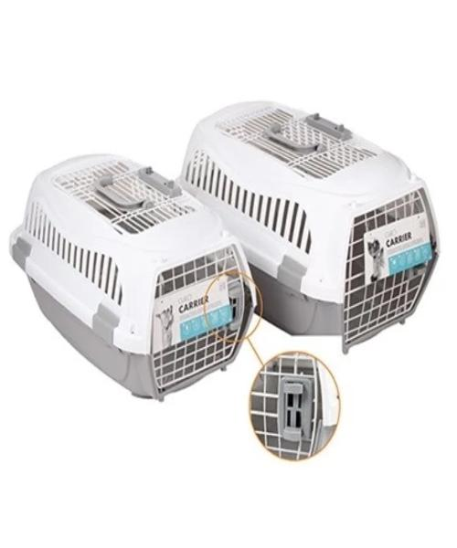 M-PETS Giro Pet Carrier - Pet Mall