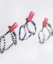 Urbanpaws Einstein Harness - Pet Mall