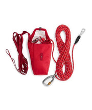 Ruffwear Knot-a-Hitch™ Dog Tether System