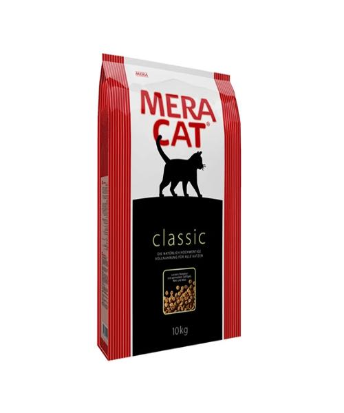 Meracat Classic – Adult and Senior - Pet Mall