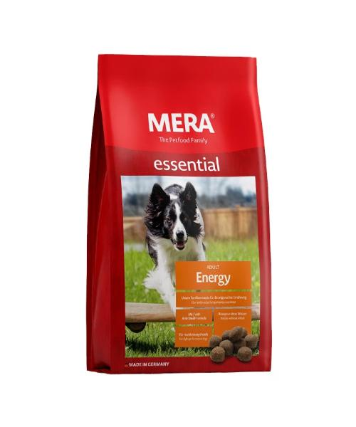 Meradog Energy – Adult High-Performance 12,5 KG - Pet Mall