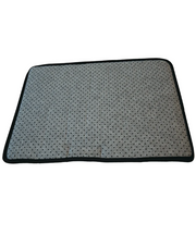 M-PETS Scilly Pet Mat - Pet Mall