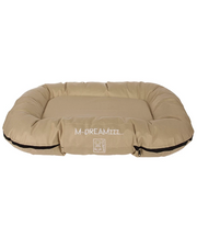 M-Pets Falster Outdoor Cushion for Dogs - Pet Mall