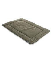 Rogz Lounge Pod Mat - Dog Ground Mat - Pet Mall