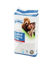 Pawise Dog Pee Pads - Pet Mall