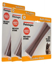 Petstages Bully Chew Dog Toy - Pet Mall
