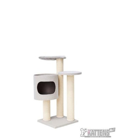 Kattens No.1 Q22 Cat Tree - Pet Mall