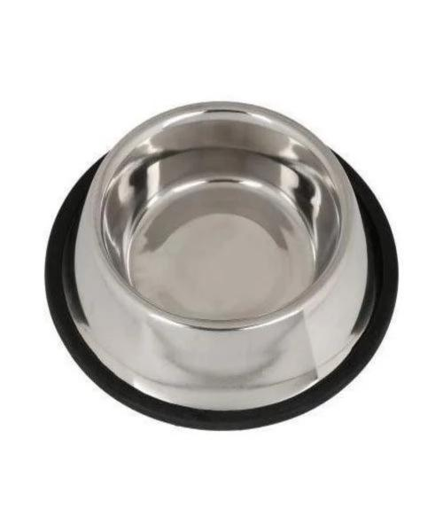 Belly Non Skid Bowl Pet Bowl - Pet Mall