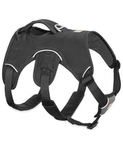 Ruffwear Webmaster™ Multi-Use Harness Dog Harness