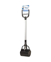 Pawise Poop Grabber Scoop - Pet Mall