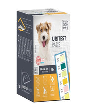 M-PETS Uritest Pads - Pet Mall