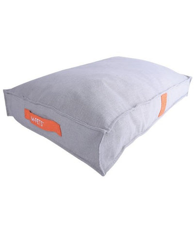 M-PETS Moon Mat Dog Mattress - Pet Mall
