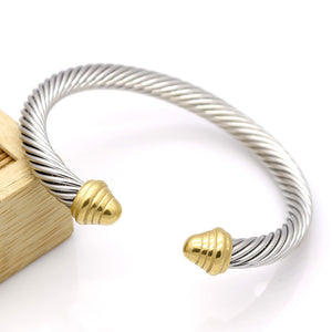 bangle bracelet for men