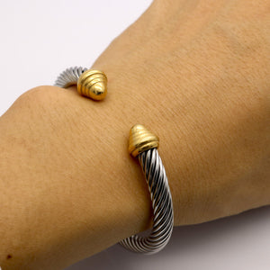 jewellery gift for men
