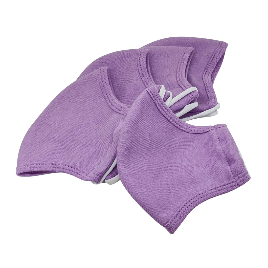 cotton face mask for girls