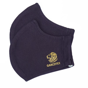garcotex face masks