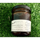 Strawberry Roselle Jam 250g