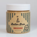 Smooth Peanut Butter 300g