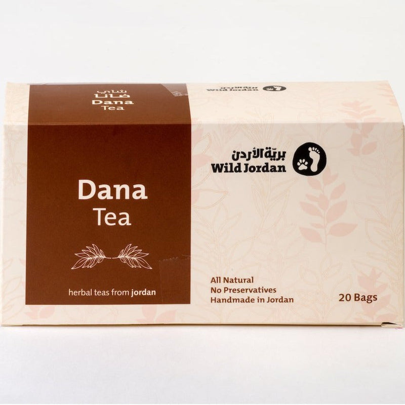 Dana Tea Mix - Tea Bags