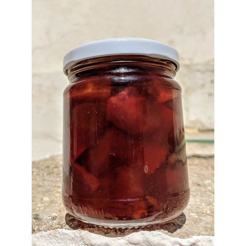 Quince Jam 250g