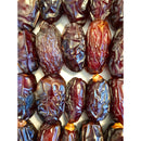 Small Madjool Dates 250g