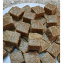 Chicken Liver Bites 100g- Dog Treats