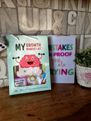 Growth Mindset Kit (1) for ages 6-12