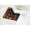Local Organic Medjool Dates 1 kilo
