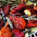 Sundried Tomatoes 250g