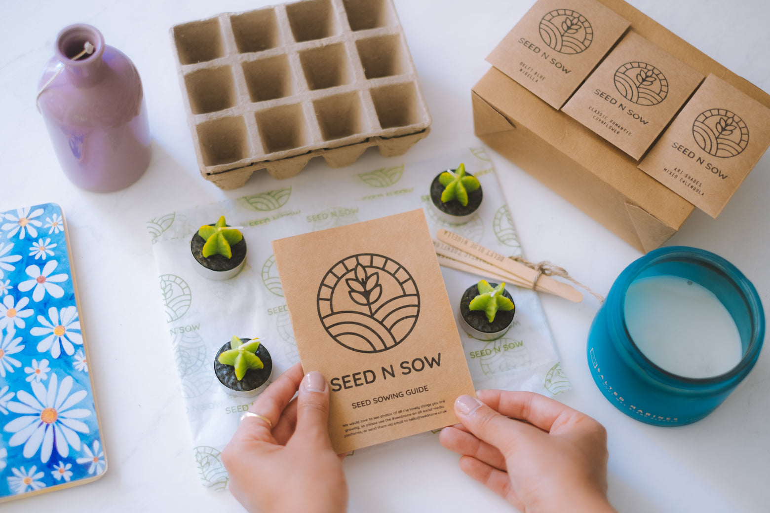 all-in-one-seednsow-seed-kit