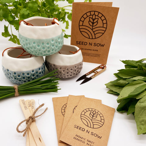 seednsow-hanging-herb-garden-seed-kit