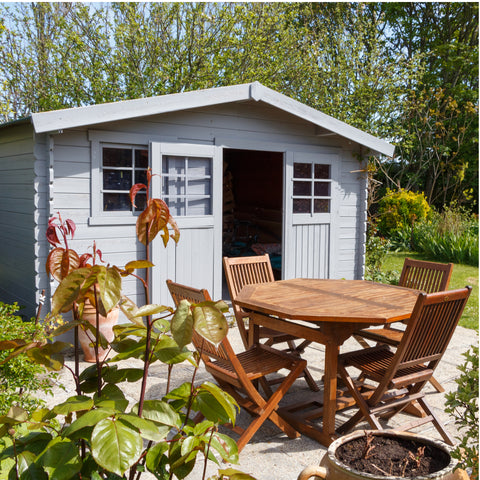 shed-painted-grey