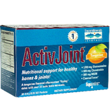 ActivJoint Bone and Joint
