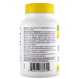 Ubiquinol 200 mg 30 softgels