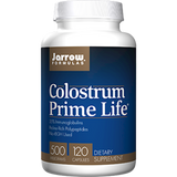 Colostrum Prime Life 500 mg