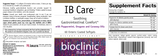 IB Care 60 Enteric Coated Softgels