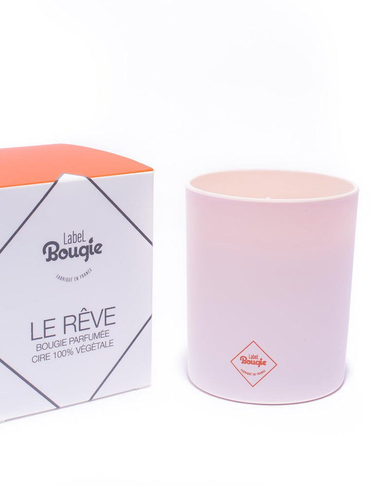 Load image into Gallery viewer, Le Réve Candle