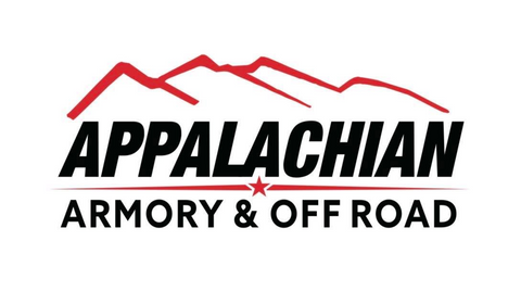Appalachian Armory & Off Road
