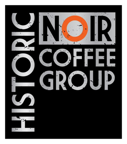 Historic Noir Coffee Group