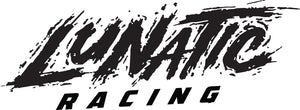 Lunatic Racing Team