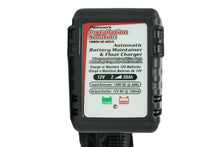 Load image into Gallery viewer, 12 Volt Automatic Battery Charger / Maintainer