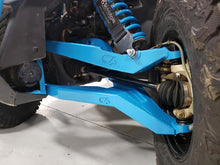 Load image into Gallery viewer, CAN-AM MAVERICK X3 LOWER BOXED CONTROL ARMS