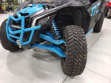 Load image into Gallery viewer, CAN-AM MAVERICK X3 UPPER BOXED CONTROL ARMS