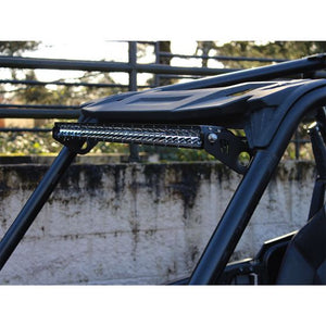 "2014-2016 Polaris XP1000 30"" Roof Mount"