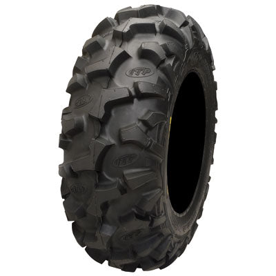ITP Blackwater Evolution Radial Tire