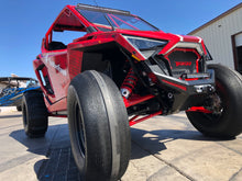 Load image into Gallery viewer, TMW RZR PRO XP Cage (fits 2020 XP PRO RZR models)