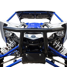 Load image into Gallery viewer, Race Ready Front Bumper for Yamaha/Polaris*
