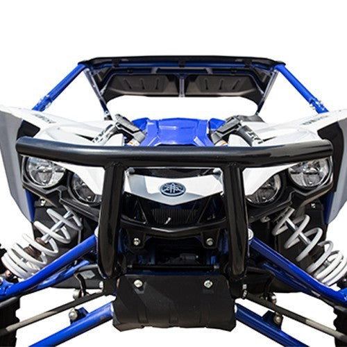 Race Ready Front Bumper for Yamaha/Polaris*