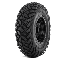 Load image into Gallery viewer, Fuel Off-Road Gripper UTV Tires